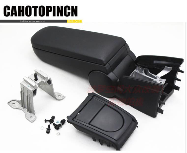 online buy wholesale vw polo armrest from china vw polo. Black Bedroom Furniture Sets. Home Design Ideas
