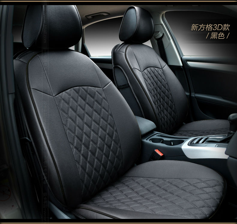 Compare Prices On Lamborghini Seats Online Shopping Buy