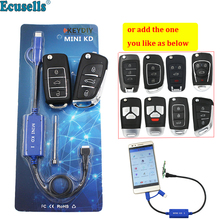 Buy generator key switch and get free shipping on AliExpress com