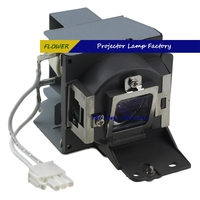 Brand NEW 5J.J9V05.001 for BenQ ML7437 MS619ST MS630ST MW632ST MX620ST MX631ST replacement Projector Lamp With housing