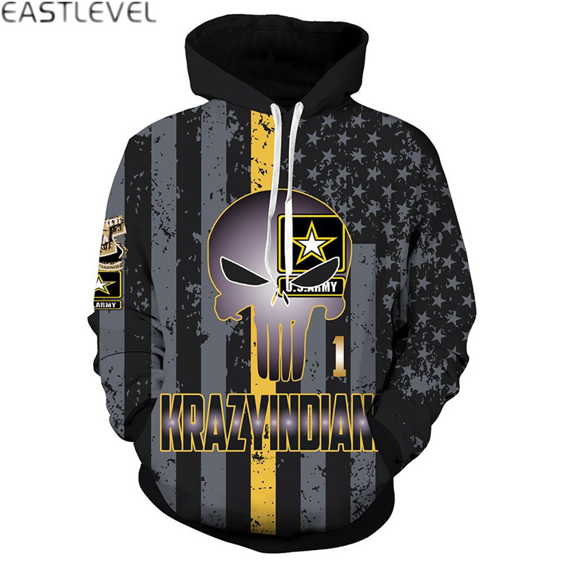 Hoodies & Sweatshirts Dependable 2018 Hot Game Hoodies Sweatshirt 3d Superhero Hooded Pullover Novelty Streetwear Plus 5xl Hoodies Brand Qulaity Jacket