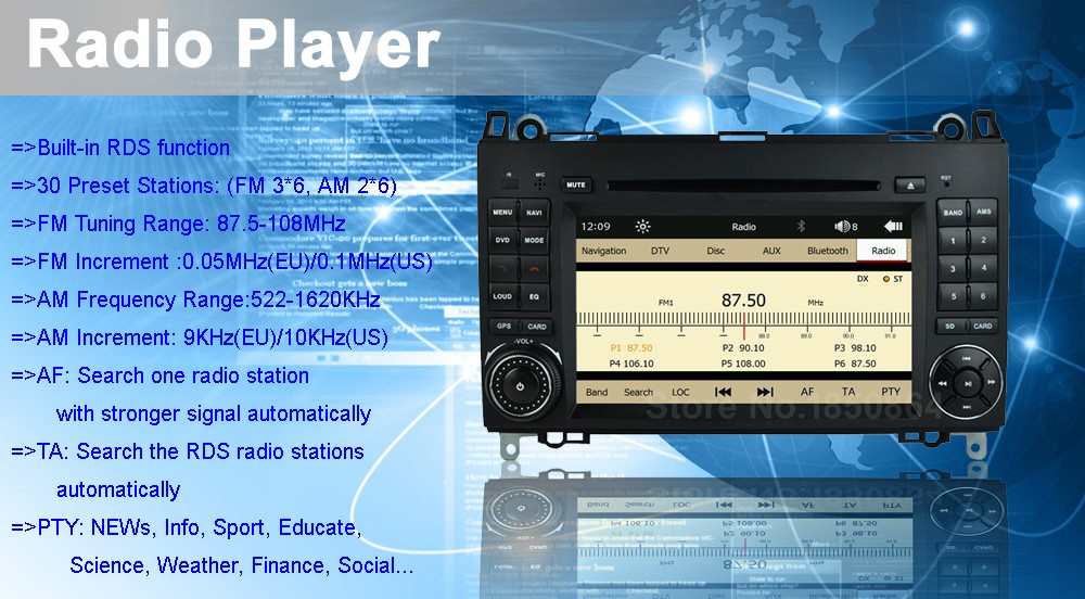 1_radio
