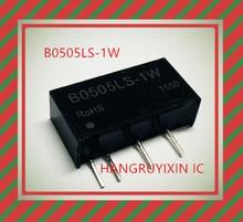 IC 10PCS NEW B0505LS-1W B0505LS 1W SIP-4 IC