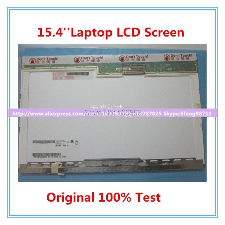 ФОТО 15.4 led screen N154I2-L02 LTN154AT01 LTN154AT08 LTN154AT07 LTN154AT10 LP154WX4 LP154X3 LP154WX4 LP154WX5 B154EW08 LP154W01