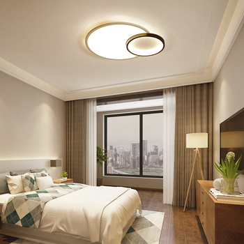 New led Chandelier For Living Room Bedroom Home chandelier by sala Modern Led Ceiling Chandelier Lamp Lighting chandelier