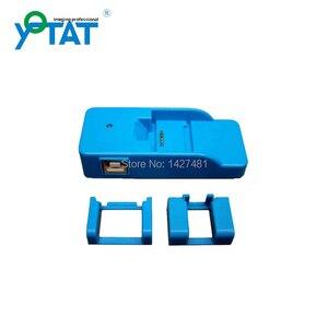 YOTAT PGI-270 CLI-271 чип resetter для canon PIXMA MG5720 MG5721 MG5722 MG6820 MG6821 MG6822 MG7720