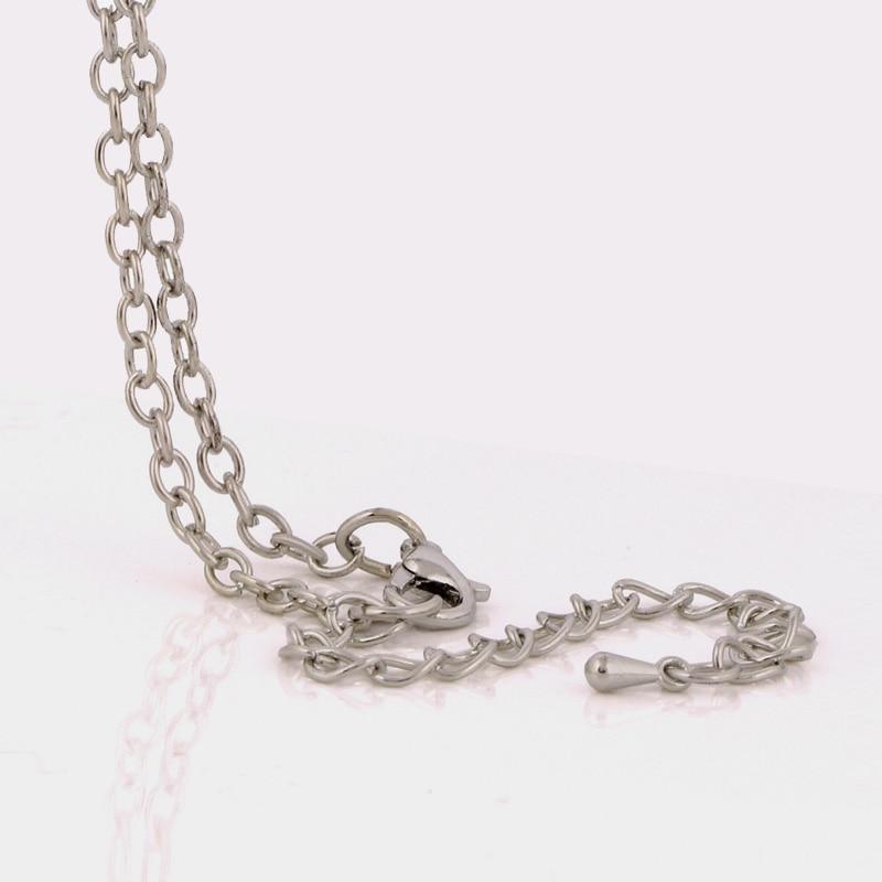 colar feminino ожерелье әйелдер көне - Сәндік зергерлік бұйымдар - фото 5
