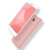 "Original xiaomi redmi note 4x teléfono móvil 3 gb ram 32 gb rom snapdragon 625 octa core 5.5 ""FHD 13.0MP Cámara de Huellas Dactilares ID MIUI8"