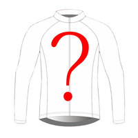 Custom Cycling Jersey Long Sleeve Cycling Clothing DIY Design Any Logo Or Club Name Ropa Ciclismo