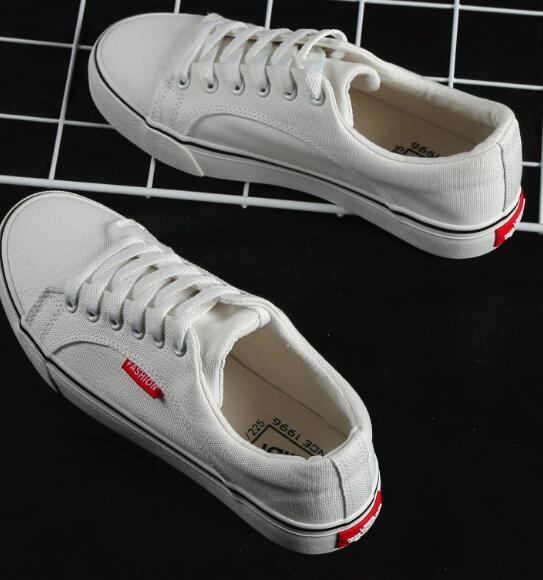 Обувь для студентов Harajuku стиль HJC1-HJC9
