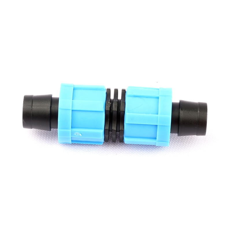 Popular Drip Irrigation Design-Buy Cheap Drip Irrigation Design