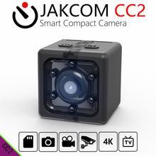 JAKCOM CC2 Câmera Compacta Inteligente venda Quente em Stylus como canetas militar laser pointer pennenset