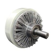 50(Н. М)/60 г Япония электромагнитный магнитный порошок Тормозной контроллер zкб для Металлическая машинка для сворачивания