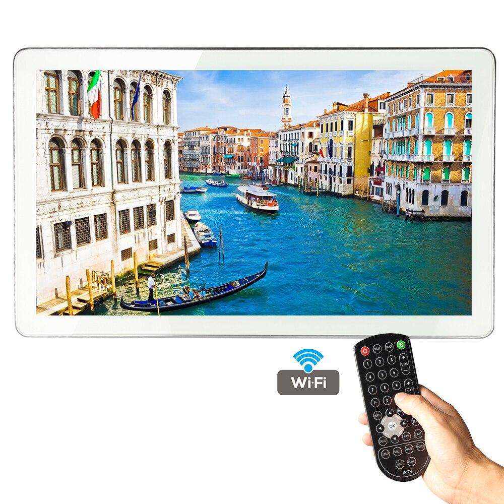 21,5 zoll Android Intelligente Wasserdichte TV für ...