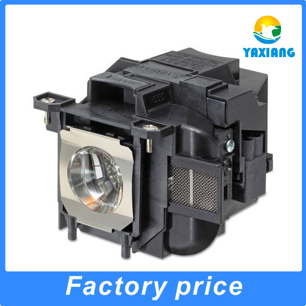 Compatible projector lamp/projector bulb with housing for PowerLite HC 2030 PowerLite HC725HD PowerLite 965 projectors