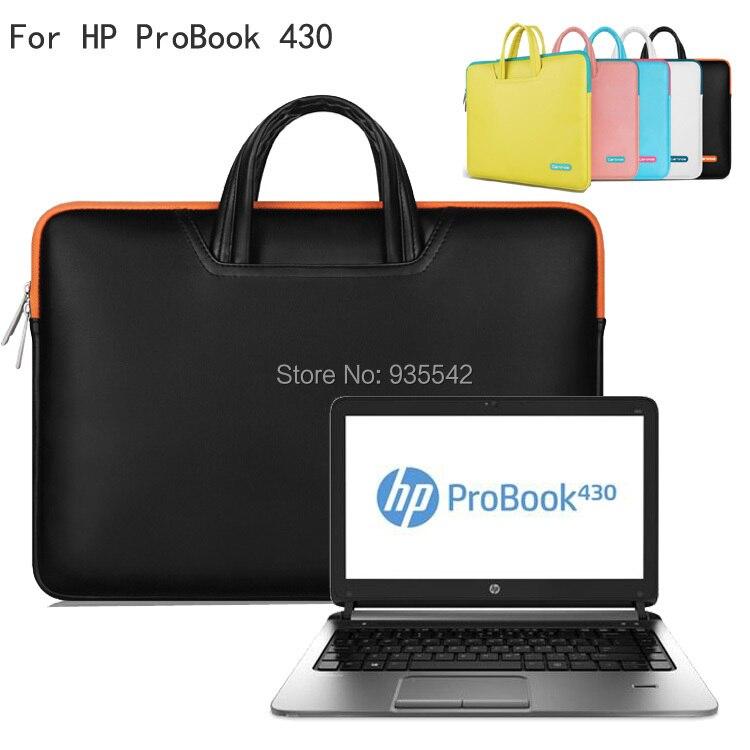 """Cartinoe /hp ProBook 430 13.3"""" Ultrabook"""