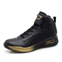 zenvbnv basketball shoes for lovers newest 2019 basketball sneakers men Stephen Curry lace up basket homme four season 35 45