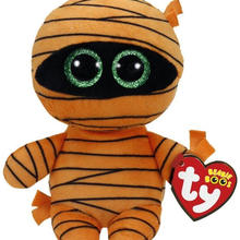 ea05d645e7e Buy ty beanie boos mask and get free shipping on AliExpress.com