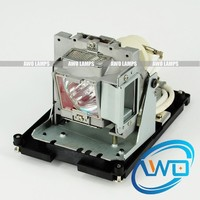5j. y1h05.011 호환 베어 램프 benq mp724 프로젝터