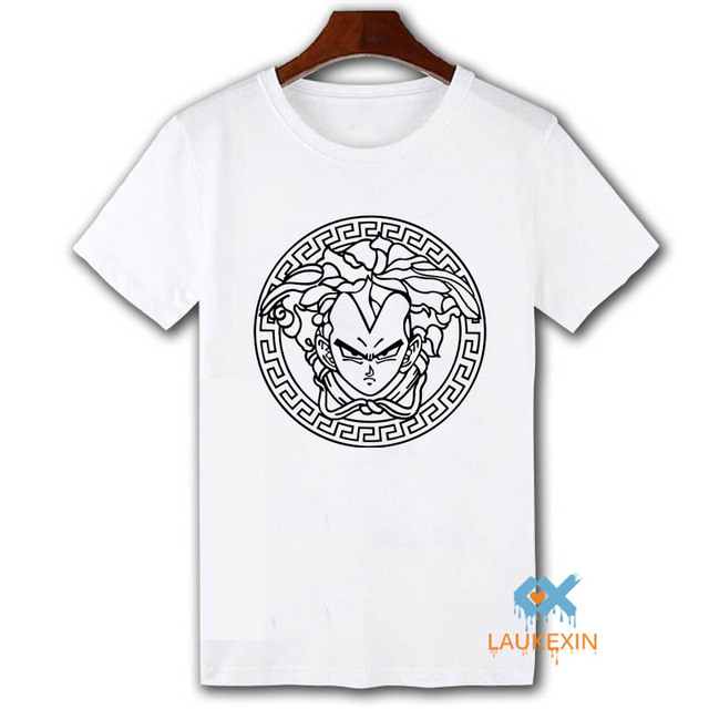 t shirt versace aliexpress