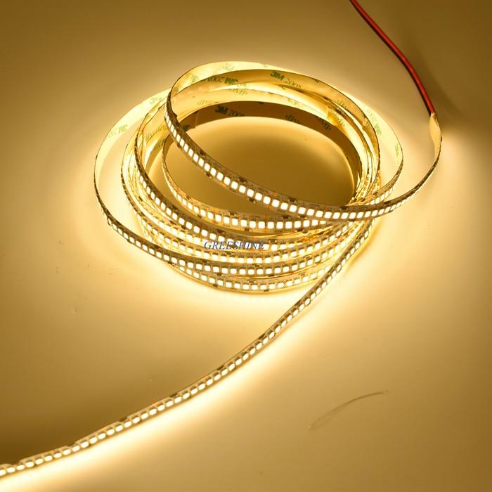 22-24LM / led Super Bright 24V 36W 2835 Жарықдиодты - LED Жарықтандыру - фото 3