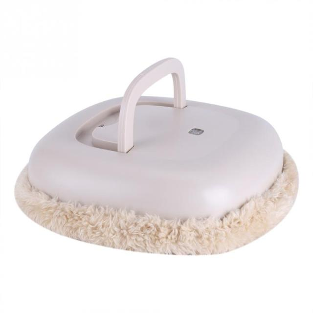 Multi-function Robot USB Sweeping Mop