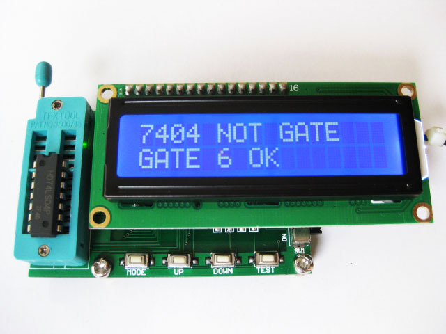 Free Shipping! I series Judged the quality of the logic gate module the darlington module of the sk50da120d 50a1200v