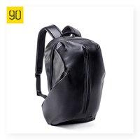 2018 Xiaomi 90FUN All Weather Lightweight Backpack Water Resistant 18L School Daypack 14 inch Laptop Bag Kanken for men women