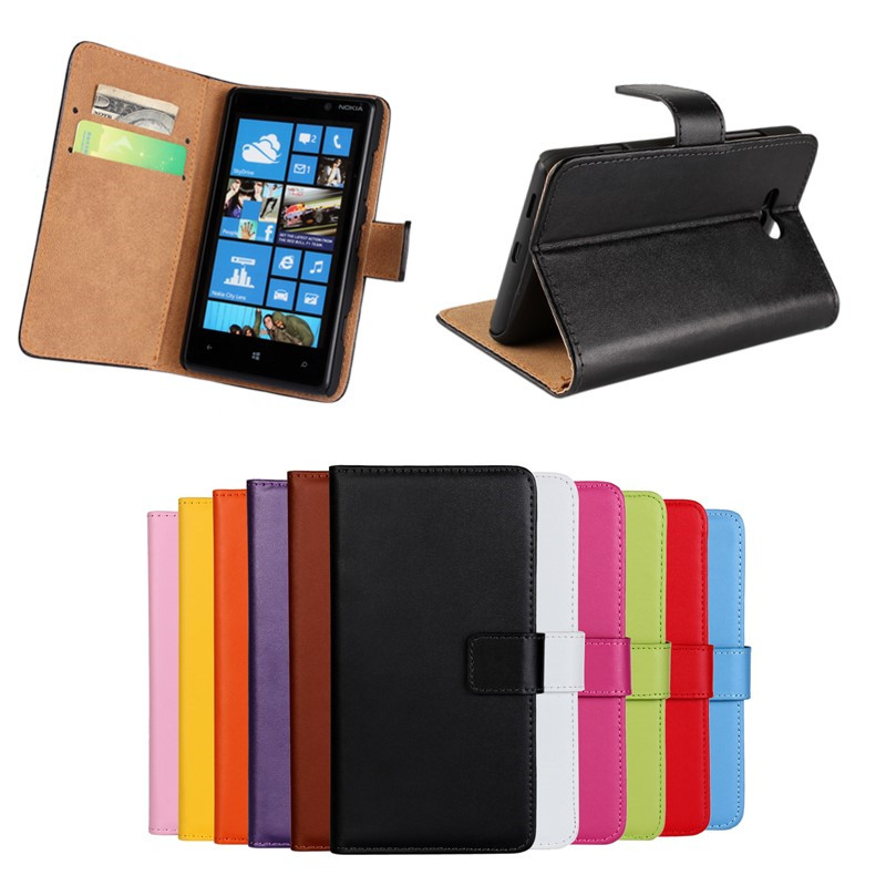 Cellphones & Telecommunications Wallet Cases Wallet Cover Case For Microsoft Nokia Lumia 520 625 630 640 820 920 925 930 950 Xl 1020 Flip Leather Phone Coque Etui Capinhas