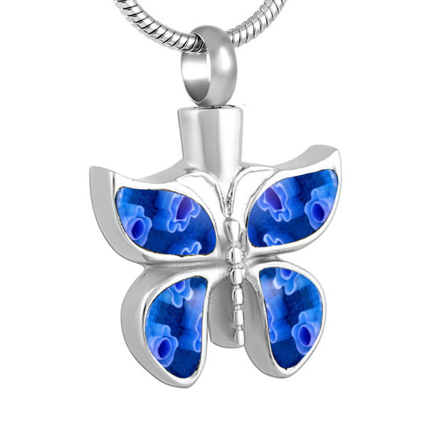 IJD8689-Red-Blue-Colorful-Murano-Glass-Cremation-Necklace-Jewelry-Ashes-Holder-Keepsake-Butterfly-Memorial-Urn-Jewelry (1)