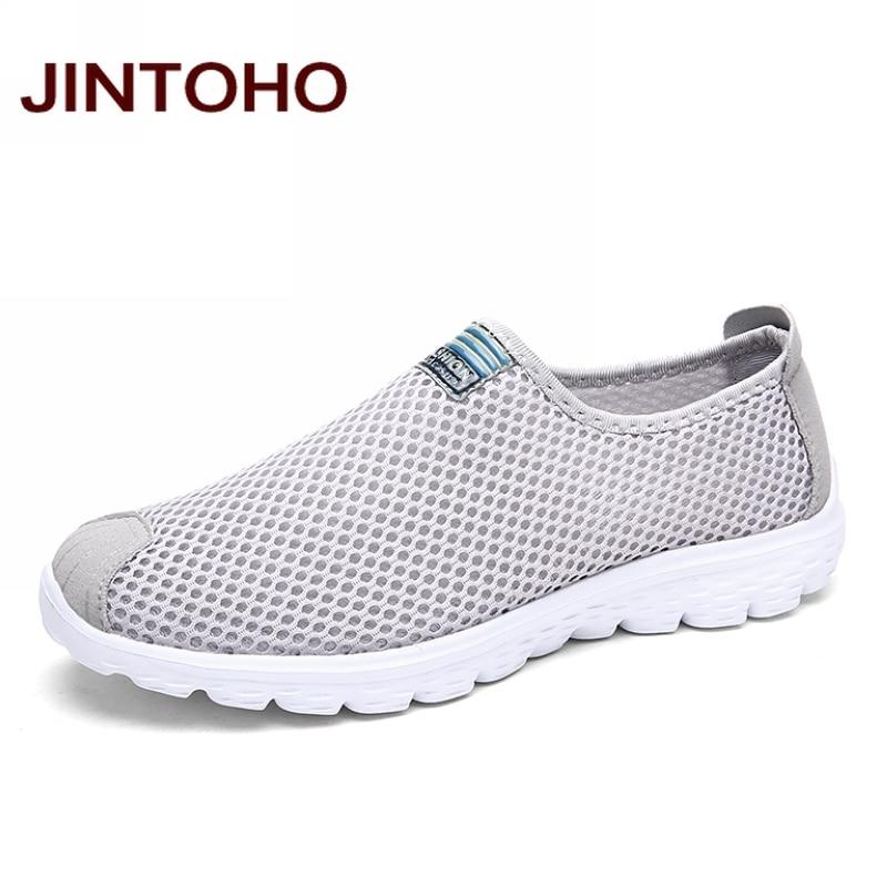 sapatos masculino jintoho