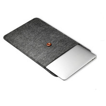 Protective Laptop Bag/Sleeve for Apple Macbook Air Pro Retina