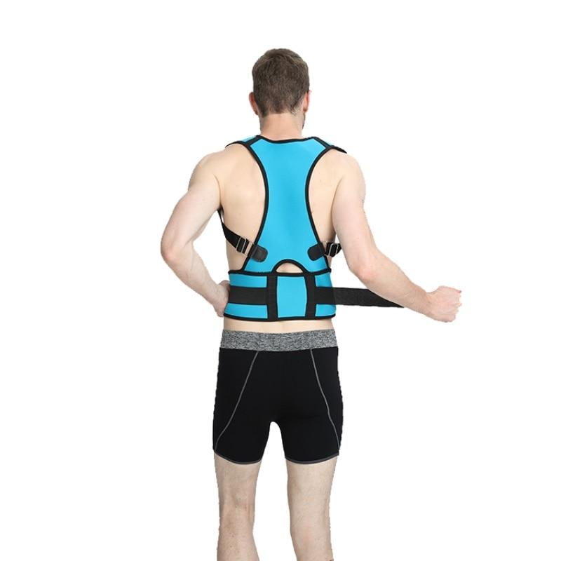 Custom-logo-neoprene-elastic-posture-corrector-brace (1)