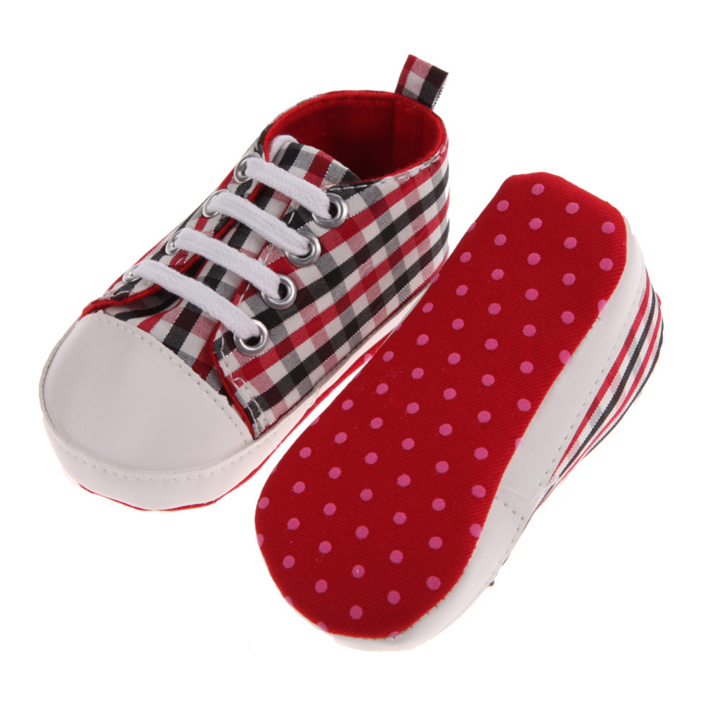 Baby-Shoes-For-Girls-Kids-Sports-Sneakers-Footwear-for-Newborn-Soft-Anti-slip-Canvas-Prewalkers-Shoes-For-Children-Babyies-4