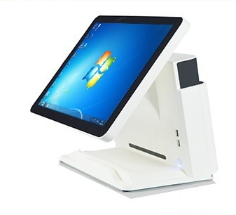 15 17 19 21.5 24inch Industrial Tablet PC Touch Screen Celeron 1037U CPU i5 All in one PC with cctv monitor Display15 17 19 21.5 24inch Industrial Tablet PC Touch Screen Celeron 1037U CPU i5 All in one PC with cctv monitor Display