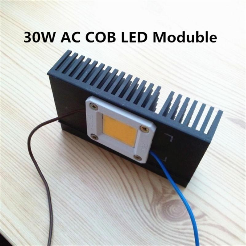 Pulsuz Göndərmə Sürücü - LED işıqlandırma - Fotoqrafiya 2
