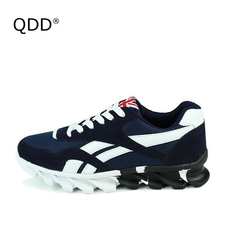 sneaker lack
