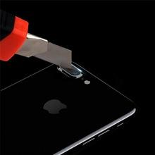 Tempered Glass Camera Lens Protective Film for Iphone 7 / 7 Plus Lens Screen Protector for Iphon 7 Plus Pelicula De Vidro Fundas