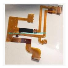 A new spot for SONY R1 LCD liquid crystal screen wire wrapped screen ribbon cable quality