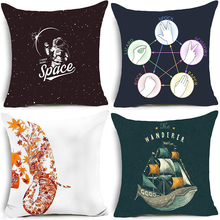 Cushion Covers for Outdoor Furniture PromotionShop for