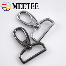 Bag accessories hook  bag buckle clasp dog buckle  bag accessories bag with hardware цена