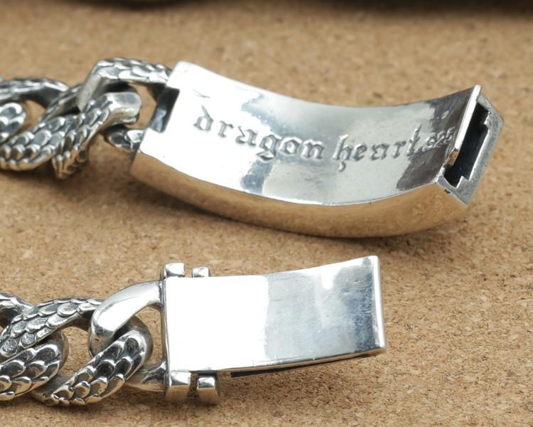 silver-bracelet054c