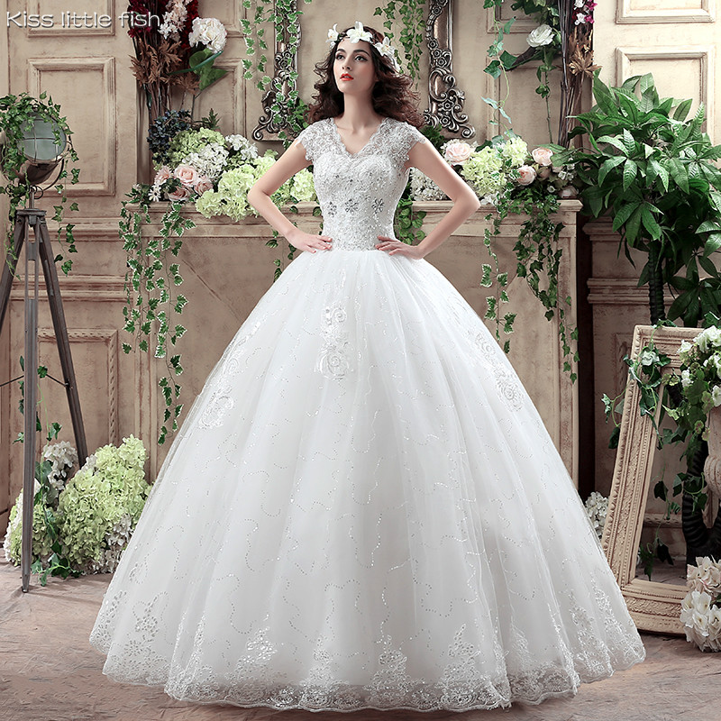 Wedding dress sex pics free for Sell your wedding dress online for free