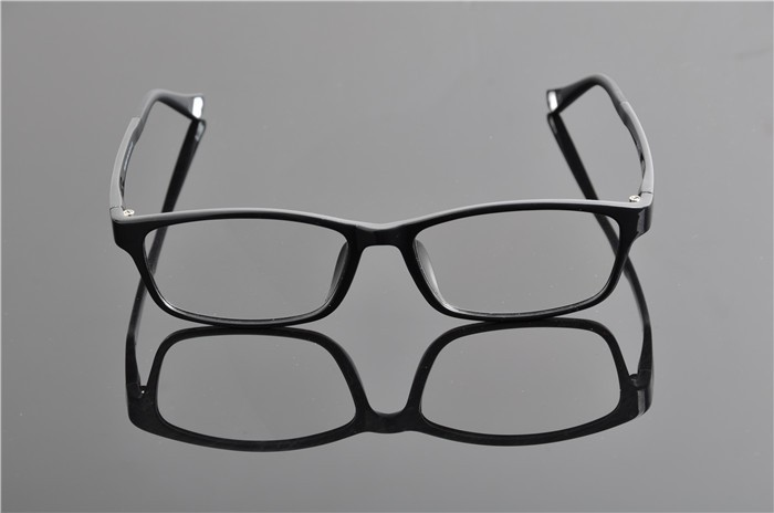c1 black optical frame (2)