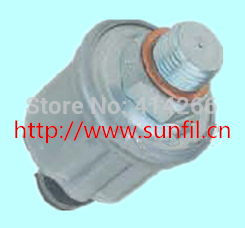 цена на Wholesale Manufacturer Engine stop solenoid vavle 0117 7188,3PCS/LOT