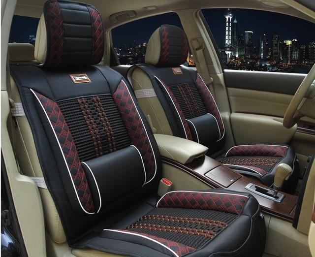 2007 hyundai sonata leather seat covers velcromag. Black Bedroom Furniture Sets. Home Design Ideas