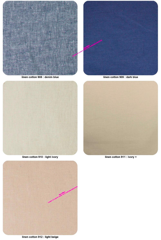 linen cotton 2019_1200