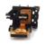 Frete Grátis Optima-7 OPT-7 Optical Pegue optima7 OPT7 CD Laser Lens Optical Pick-up