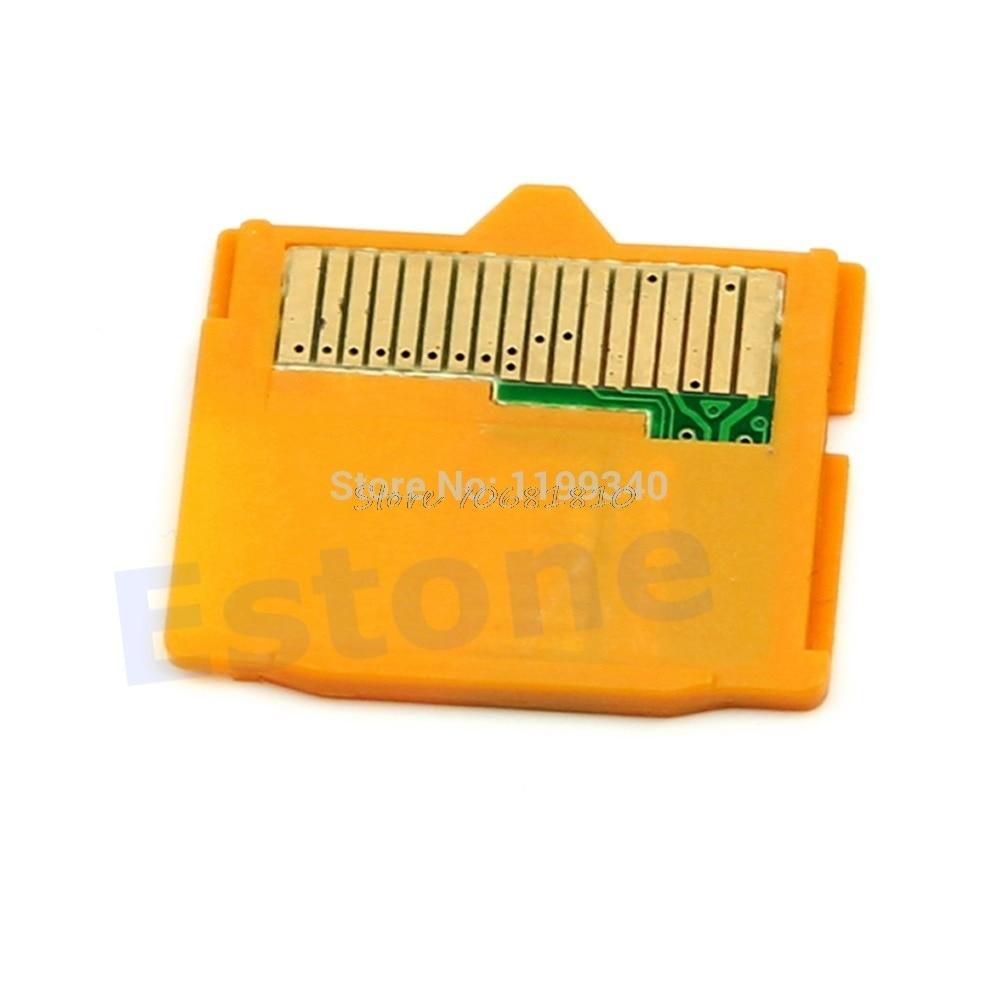Micro Sd Tf Zu Olympus Xd Picture Speicher Karte Adapter Bis 4g 8 Gb Tropfen Verschiffen Unterhaltungselektronik Festplatte & Boxen