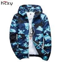 2017 Men S Clothing Winter Jacket With Hoodies Outwear Waterproof And Waterproof Coat Male Solid Coat